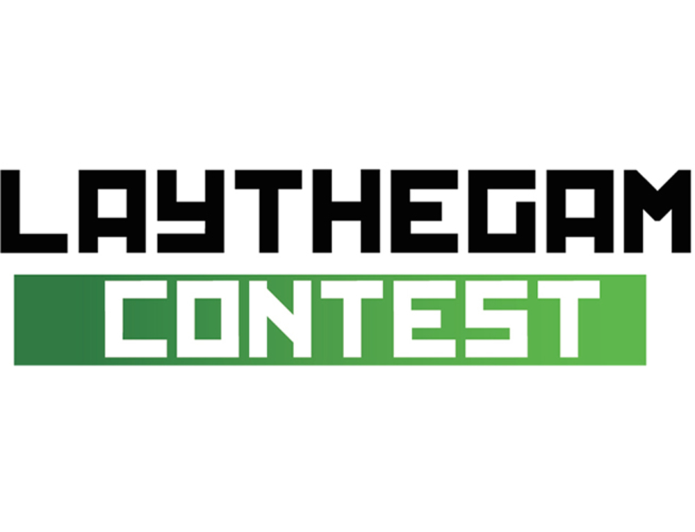 PLAYTHEGAME CONTEST – Tutti i video in concorso