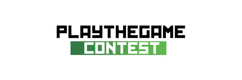PLAYTHEGAME CONTEST – Tutti i video in concorso