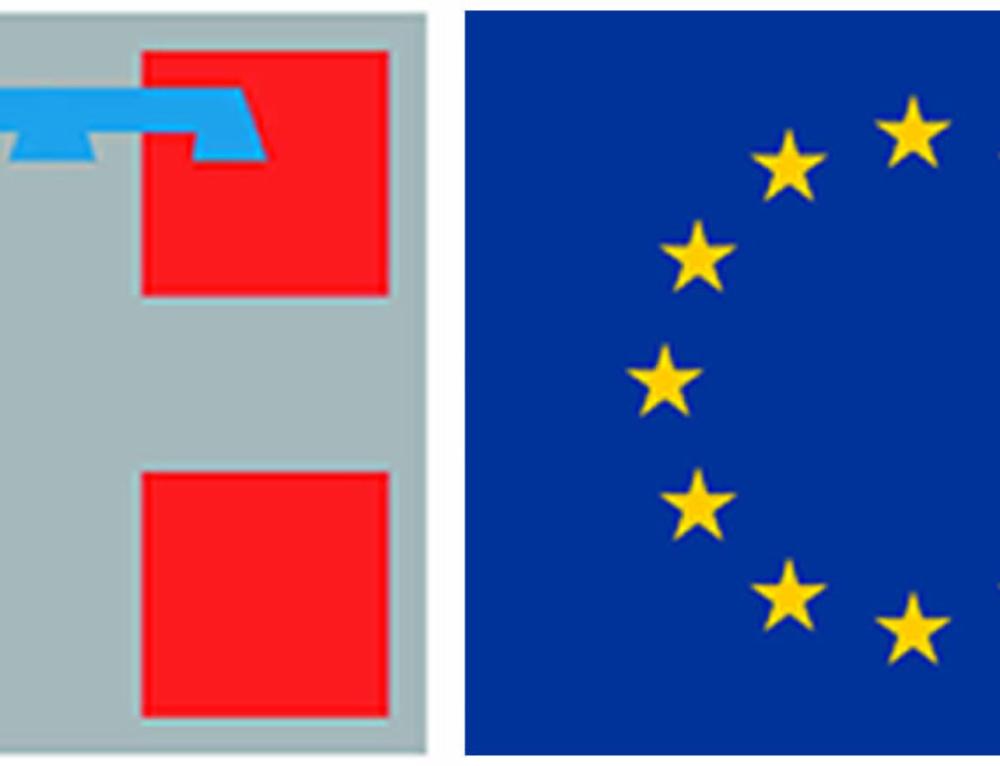 AZZARDO, PIEMONTE E UNIONE EUROPEA